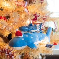 あと少しでXmas!今年のクリスマスツリーには・・